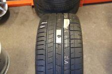 1 Brandneu Einzeln Gebraucht Pirelli P-Zero 285/35/Zr20 Reifen Pncs 104y Mc