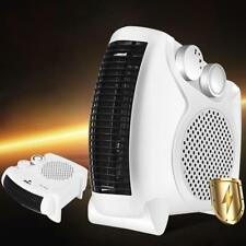 Mini Heater Electric Household Heaters Heating Fan Heating Cooling Easy Use A++