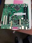 GATEWAY D10016-307 D10016-307 SOCKET 775 SYSTEM BOARD