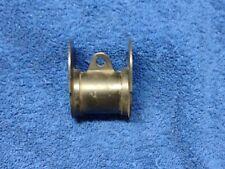 NOS Zundapp Chain Guard Clamp  200/204/250  (C6-6439)