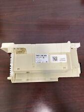 Bosch Dishwasher Control Board 9001248960 Epg70065   Nt188