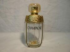 Saint Champagne Ebay LaurentAchetez Yves Sur Parfum EIYWH2De9