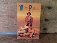 Hold On ~ Wilson Phillips (Cassette Single)