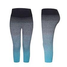 Yoga Regular Size Leggings for Women