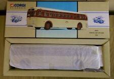 Corgi 98603 General Motors Bus 4506 DSR Ltd Ed. No. 3846 of 5000
