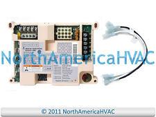 Trane Control Circuit Board CNT01309 CNT1309 50A50-405