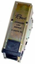 Refurbished Rowe Hopper for dollar bill changer 650276-02 - fits Bc11, Bc20 25