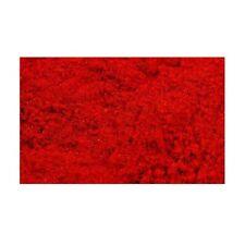 Phenol Red, Ph indicator, powder, CAS: 143-74-8, 50g