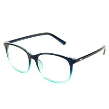 Cyxus Blue Light Blocking Computer Glasses Anti Radiation Eyestrain UV Protect