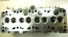 VW 1.6 Diesel Cylinder Head Engine Rabbit Jetta Golf 79-85 MECHANICAL LIFTER