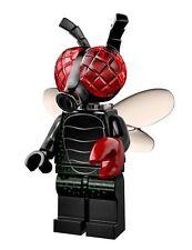 Lego 71010 Minifig Monster Series 14 Fly Monster