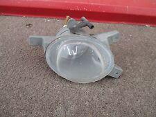 VOLVO XC70 XC 70 FOG LAMP OEM 2003 2004 2005 2006 2007 LH SIDE 03 04 05 06 07