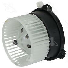 HVAC Blower Motor Rear 4 Seasons 75076