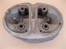 BMW R26 Right LK Cylinder Head