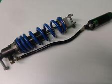 Buell XB9 SX XB9S XB1 Federbein Stoßdämpfer shock absorber