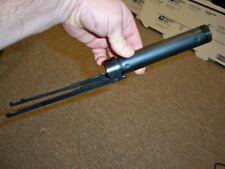 "Mossberg 500 / Maverick 88 Forearm Action Slide Tube 6 3/4"" 12 Gauge W/Nut"