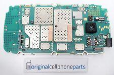 Nokia Lumia 710 Motherboard Logic Board OEM T-MOBILE