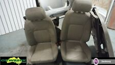 HOLDEN WM CAPRICE STATESMAN INTERIOR AND DOOR TRIMS AND CONSOLE LID