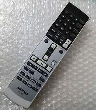 Brand New Original Onkyo AV Amplifier Stereo Universal Remote Control RC-748S