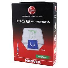 Sacchetto Hoover H68 Purehepa