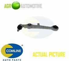 COMLINE FRONT LOWER TRACK CONTROL ARM WISHBONE OE REPLACEMENT CCA3003