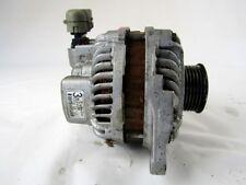 A2TG1391 Alteranatore Mazda 2 1.3 55KW 5P B / LPG 5M (2009) Replacement Used