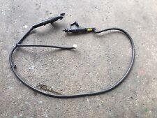 1 x volvo headlight washer nozzle ,c30,s40,v50