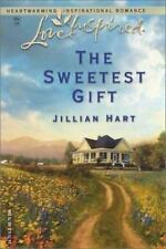 The Sweetest Gift (The McKaslin Clan: Series 1, Book 2) (Love Inspired #243)