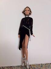 Serata romantica collezione S/S2017, Set per Barbie