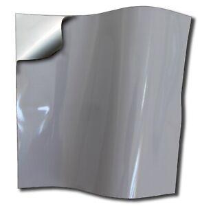 100/50 Tile Stickers Grey Black White Tile transfers 6x6 tile decals 15x15cm UK