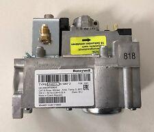 Gaskombiregler 11-60 kW IZS VR4601AB1067 Viessmann Vitogas und andere