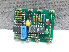 Goebel Electronic Mini Board Fb 129 Rev 03 New No Box Fb129