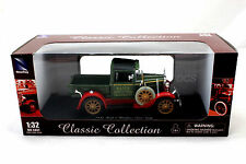 NEW RAY 1931 FORD MODEL A PICK UP 1/32 NEW DIECAST CAR SS-55143B