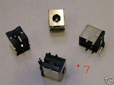 Toshiba Satellite P10 P15 P20 P25 DC Laptop Power Jack