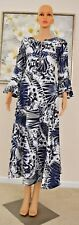 Indian Bollywood Kurta Kurti Anarkali Women Ethnic Dress Party wear Long Gown
