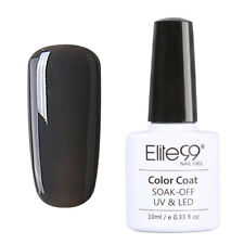 Elite99 Varnish Multi Colour Series Red Nude Blue Grey Gel Nail Polish Lacquer