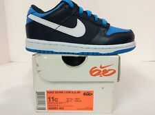 1f0a30f9ab Nike Dunk Low 6.0 Jr. Style# 429661 402