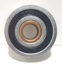 **NEW** HBC WF4856 2RS BEARING  (NO BOX , OLD STOCK)
