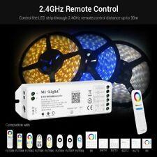 Mi-Light YL5 5in1 WIFI WLAN LED Controller Amazon Voice RGB RGBW RGB+CCT RF 2.4G
