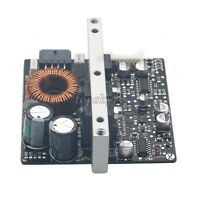 250W ICEPOWER Power Amplifier Board ICEPOWER250A Under-voltage Protection