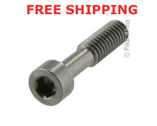 Tactical Innovations for Ruger 10/22 Stainless Steel Allen Wrench Takedown Screw