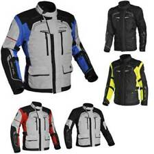 Giacche regolabili marca Richa per motociclista uomo