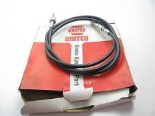 Napa 48662 Speedometer Cable