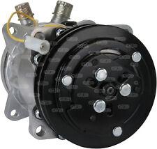 Si F 2000 VOLVO F FL FLC FS COMPRESSORE compressore clima 11007857 11104512 8053