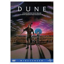 Dune (DVD,1984)