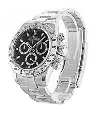 Relojes de pulsera Rolex