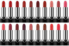 Marc Jacobs Le Marc Lipstick Assorted ~ BNIB ~ FULL SIZE