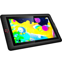 XP-PEN Artist15.6 Pro Graphic Monitor Drawing Tablet Display for Animation