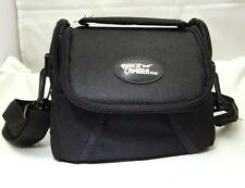 Beach Camera .com Camera Case with shoulder strap for SLR 6X5X4""