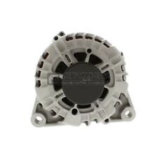 Fits Peugeot 208 1.4 HDi Genuine Autoelectro Premium 12v Alternator 150A